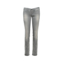 Authentic Pre Owned D&G Grey Skinny Jeans (PSS-270-00037) - Thumbnail 0