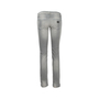 Authentic Pre Owned D&G Grey Skinny Jeans (PSS-270-00037) - Thumbnail 1