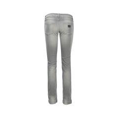 D g grey skinny jeans 2?1540801193