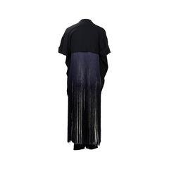 Ji oh fringe draped bolero 2?1540801239