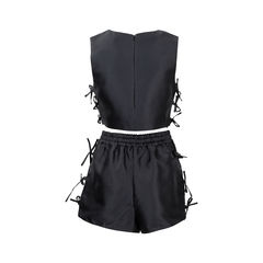 Alice mccall ribbon romper 2?1540801978
