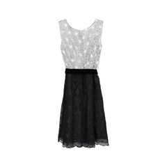 Red valentino floral lace dress 2?1540802429