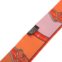 Authentic Second Hand Hermès Camails Twilly (PSS-566-00020) - Thumbnail 6