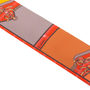 Authentic Second Hand Hermès Camails Twilly (PSS-566-00020) - Thumbnail 7