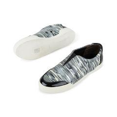 3 1 phillip lim morgan low top sneakers 2?1541413105