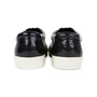 Authentic Second Hand 3.1 Phillip Lim Morgan Low Top Sneakers (PSS-569-00021) - Thumbnail 5