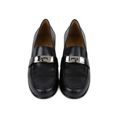 Jules Loafers