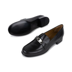 Hermes jules loafers 2?1541413189