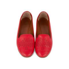 Opera Slippers