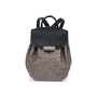 Authentic Pre Owned Alexander Wang Prisma Skeletal Backpack (PSS-569-00002) - Thumbnail 0