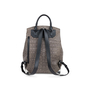 Authentic Pre Owned Alexander Wang Prisma Skeletal Backpack (PSS-569-00002) - Thumbnail 2