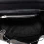 Authentic Pre Owned Alexander Wang Prisma Skeletal Backpack (PSS-569-00002) - Thumbnail 4