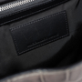 Authentic Pre Owned Alexander Wang Prisma Skeletal Backpack (PSS-569-00002) - Thumbnail 5