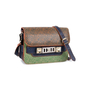Authentic Pre Owned Proenza Schouler PS11 Mini Classic (PSS-569-00003) - Thumbnail 1