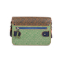 Authentic Pre Owned Proenza Schouler PS11 Mini Classic (PSS-569-00003) - Thumbnail 2