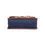 Authentic Pre Owned Proenza Schouler PS11 Mini Classic (PSS-569-00003) - Thumbnail 3