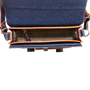 Authentic Pre Owned Proenza Schouler PS11 Mini Classic (PSS-569-00003) - Thumbnail 4