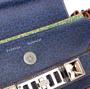 Authentic Second Hand Proenza Schouler PS11 Mini Classic (PSS-569-00003) - Thumbnail 5