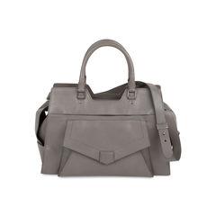 PS13 Small Bag