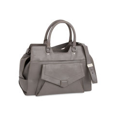 Proenza schouler ps13 small bag 2?1541562753