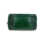 Authentic Pre Owned Givenchy Crocodile Embossed Medium Antigona (PSS-569-00006) - Thumbnail 3