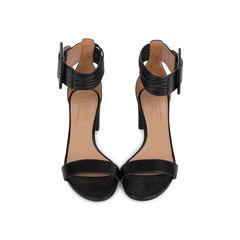 Casablanca Sandals
