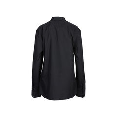 Givenchy buttoned up shirt 2?1541576676