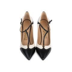 Nalia Pumps