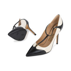 Salvatore ferragamo nalia pumps 2?1542019109