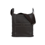 Authentic Pre Owned Hermès Sac Good News GM (PSS-355-00027) - Thumbnail 0