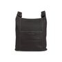 Authentic Pre Owned Hermès Sac Good News GM (PSS-355-00027) - Thumbnail 2
