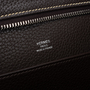 Authentic Pre Owned Hermès Sac Good News GM (PSS-355-00027) - Thumbnail 5