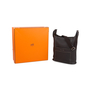 Authentic Pre Owned Hermès Sac Good News GM (PSS-355-00027) - Thumbnail 7