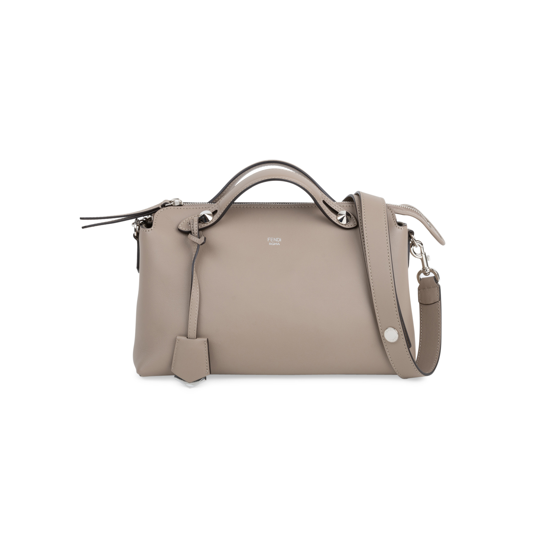 6e382f6eb75f Authentic Second Hand Fendi By The Way Small Bag (PSS-355-00031 ...
