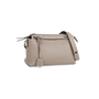 Authentic Pre Owned Fendi By The Way Small Bag (PSS-355-00031) - Thumbnail 1