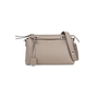 Authentic Pre Owned Fendi By The Way Small Bag (PSS-355-00031) - Thumbnail 2
