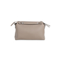 Authentic Pre Owned Fendi By The Way Small Bag (PSS-355-00031) - Thumbnail 3