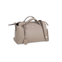 Authentic Pre Owned Fendi By The Way Small Bag (PSS-355-00031) - Thumbnail 4