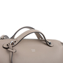 Authentic Pre Owned Fendi By The Way Small Bag (PSS-355-00031) - Thumbnail 6