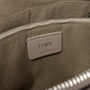 Authentic Pre Owned Fendi By The Way Small Bag (PSS-355-00031) - Thumbnail 8