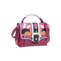 Paula cademartori dun dun shoulder bag 2?1542084309