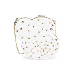 Kate spade wedding belles ampersand clutch 2?1542084390