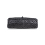 Authentic Pre Owned Chanel So Black Reissue 2.55 (PSS-424-00107) - Thumbnail 3