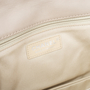 Authentic Pre Owned Chanel Quilted Stitched Clutch Bag (PSS-424-00108) - Thumbnail 5