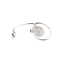Authentic Pre Owned Eddie Borgo Voyager Cuff (PSS-424-00112) - Thumbnail 8