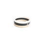 Authentic Pre Owned Chanel Three-Set Bangles (PSS-575-00043) - Thumbnail 2