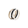 Authentic Pre Owned Chanel Three-Set Bangles (PSS-575-00043) - Thumbnail 4