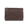 Authentic Pre Owned Chanel Classic Maxi Flap Bag (PSS-575-00045) - Thumbnail 2