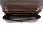 Authentic Pre Owned Chanel Classic Maxi Flap Bag (PSS-575-00045) - Thumbnail 4