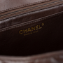 Authentic Pre Owned Chanel Classic Maxi Flap Bag (PSS-575-00045) - Thumbnail 5